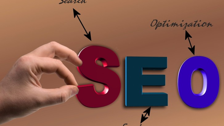 Why Hire Professionals For SEO Services In Los Angeles?