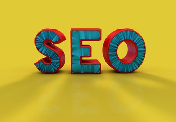 Search Engine Optimization: Getting Your Website Seen