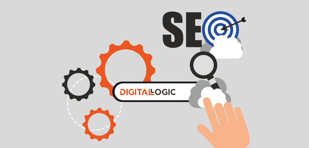 Affordable SEO Services For Your Small Business