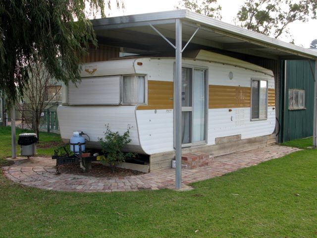 Why you should look for an Onsite Caravan for Sale on Phillip Island