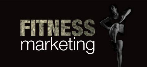 7 Digital Marketing Fitness Tactics that Really Work in 2019