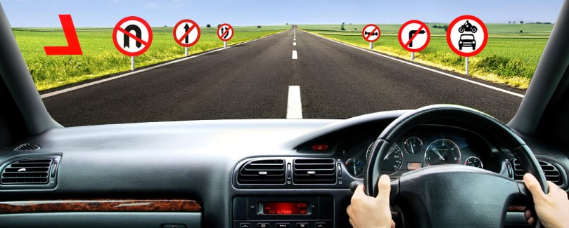 What To Expect From The Car Driving Schools Website
