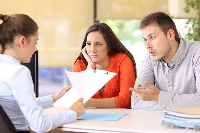 Why Do You Need Couples Counselling Calgary?