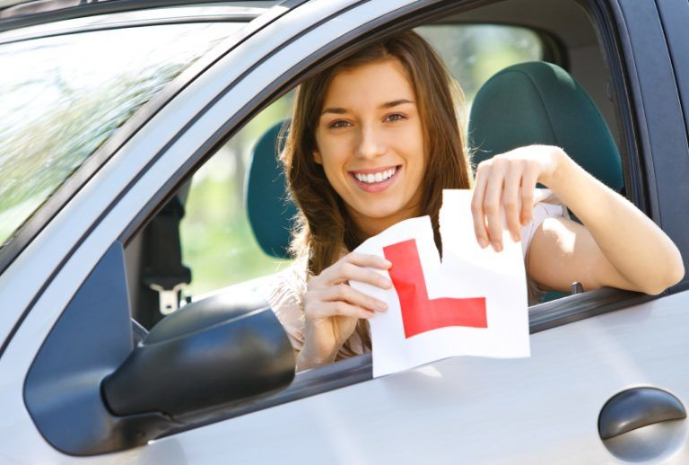 How To Find The Best Driving Instructors