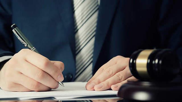 how to find Best Divorce Attorney in Sydney NSW - Pamela Cominos