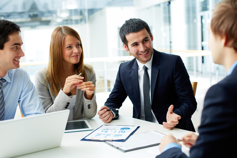 Commercial Translation Services Company In Dubai