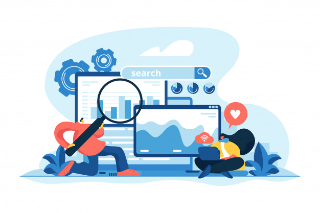Search Engine Optimization Packages For Your Business